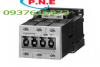 Contactor Siemens 3RT10 34-1AP04