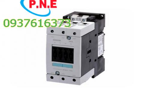 Contactor Siemens 3RT10 45-1AP00
